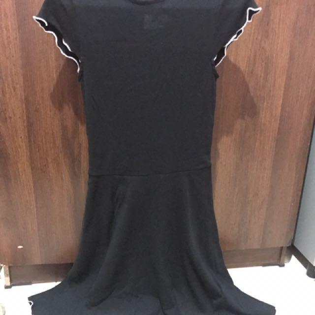 H&M DRESS ORIGINAL 💯%