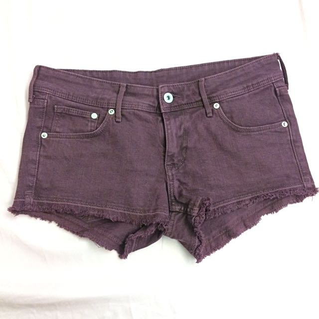 H&M Short Pants