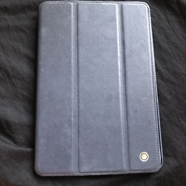 IPAD MINI TABLET COVER GGMM