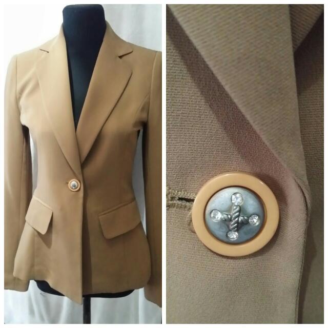 japan coat