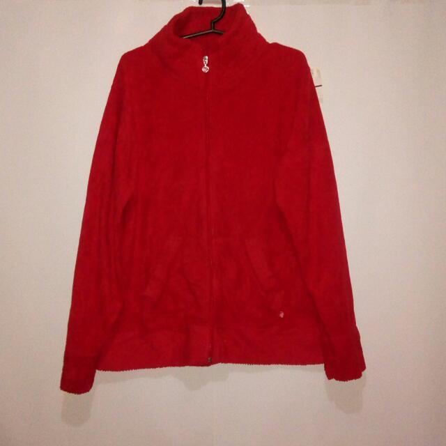 JOCKEY ● Unisex Sweater