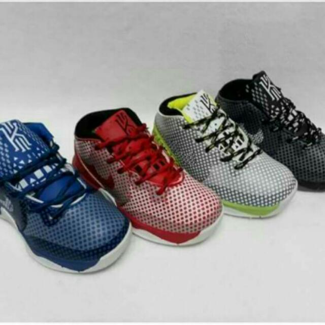 bf0028ab104c kyrie irving shoes for kids