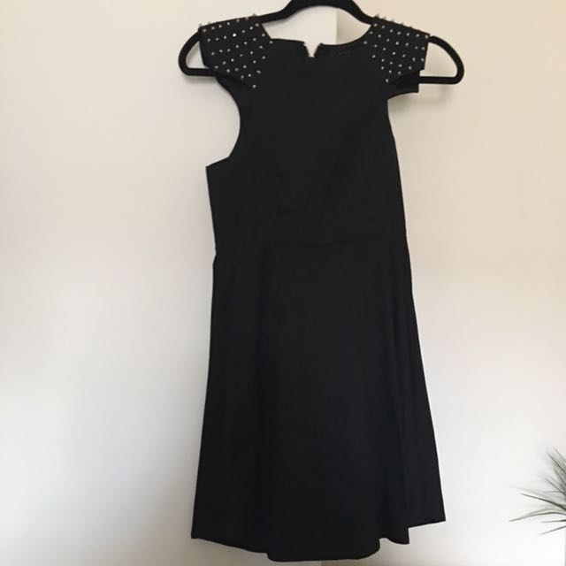 Mojito Women's Dress