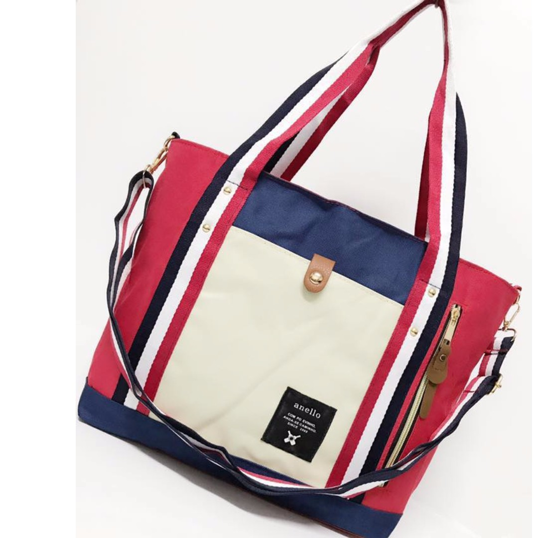 NEW STYLE : Anello  With Sling
