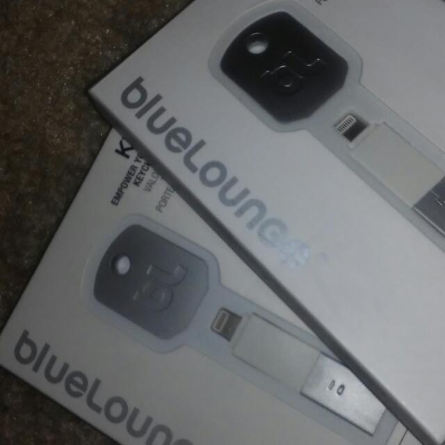 Portable usb drives for iPhones