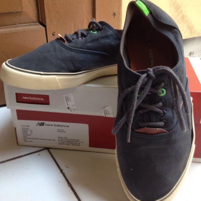 🔥SALE💥 Airwalk Shoes