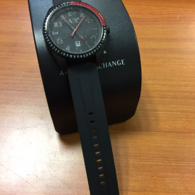 Sale‼️ Armani Exchange For Men