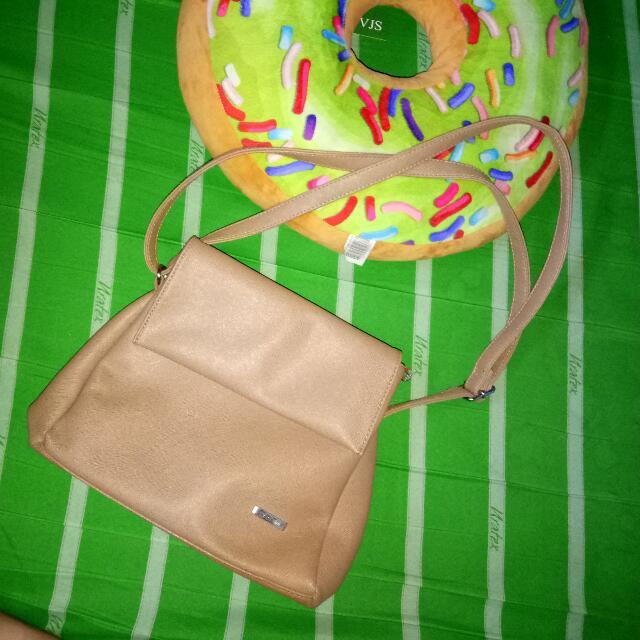 Secosana Sling Bag