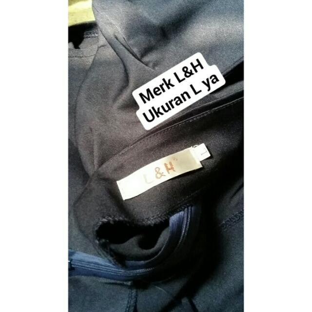 Skort Wanita / Skort / celana Hotpants / Celana Wanita / Celana Pendek