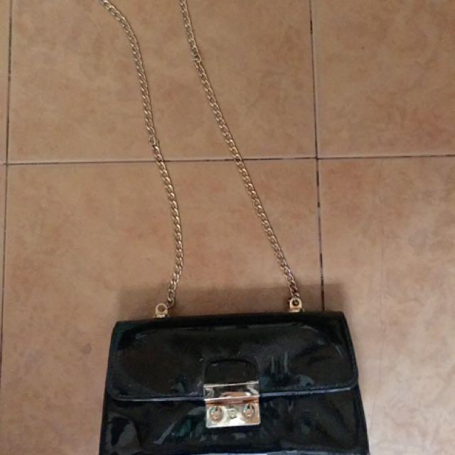 Sm Bag
