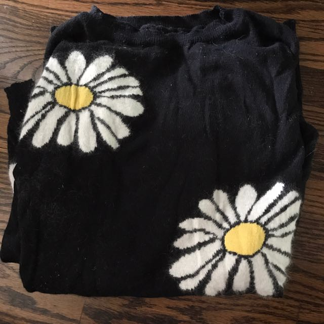 Sweater (Brandy Melville)
