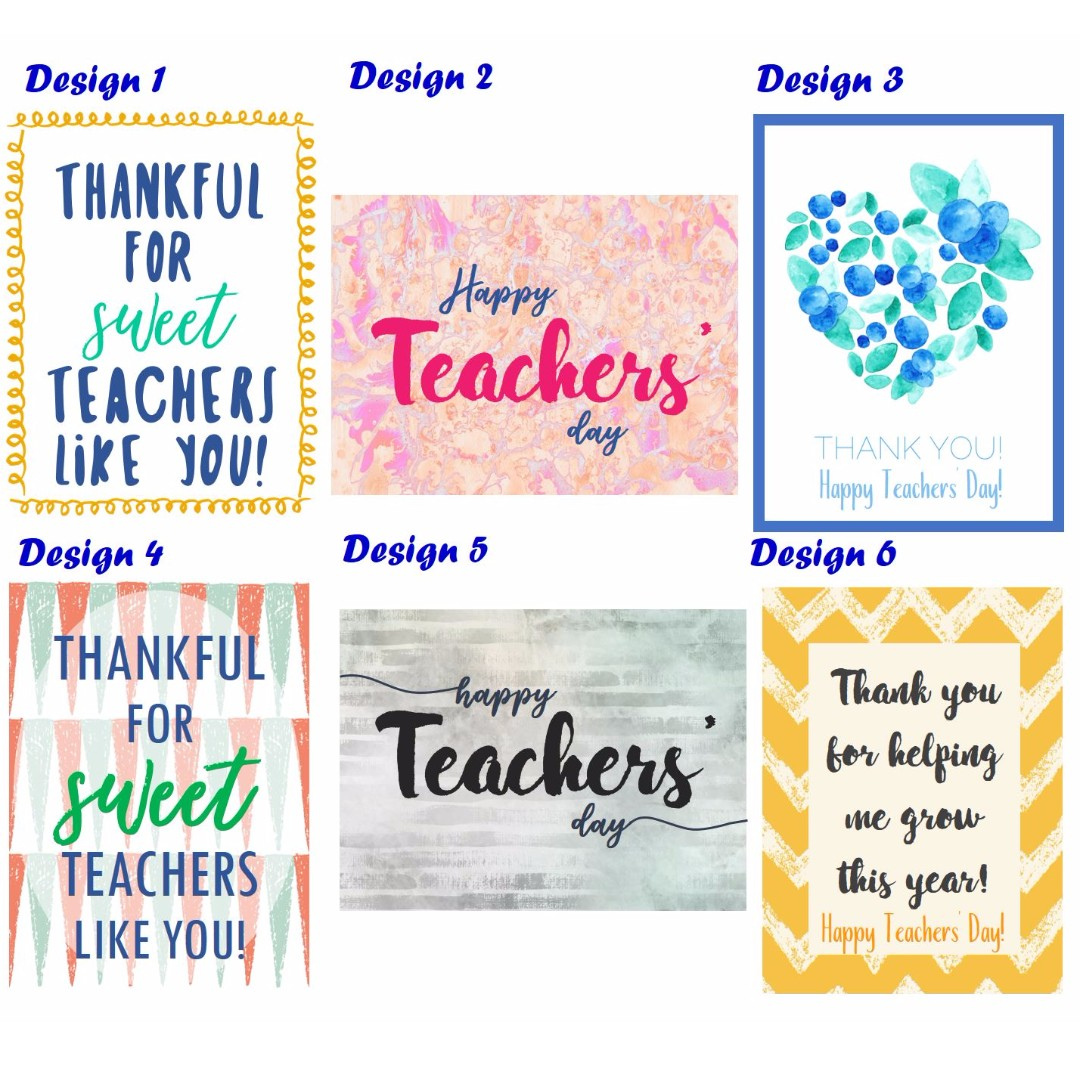 Home Design Story Free Coins Teachers Day Tags Design Amp Craft Art Amp Prints On Carousell