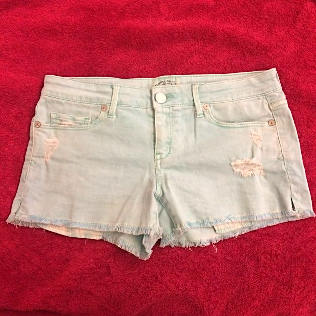 Tosca Shortpants