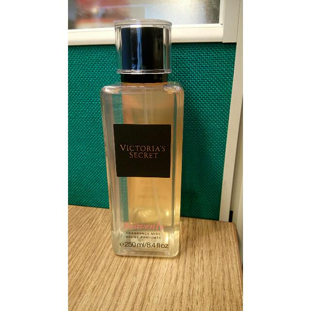 Victoria's Secret Heavenly