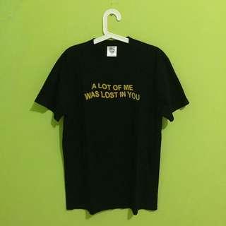 Tshirt EaseYouthClub