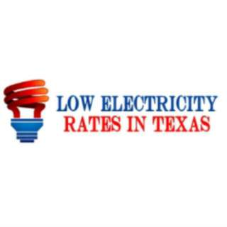 Low Price Electricity