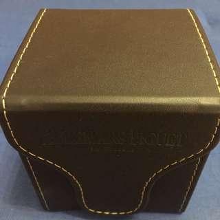 Audemars Piguet Protective Box