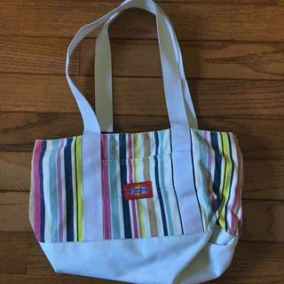 Women's Dickies Purse