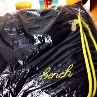 🔴 BENCH BAG Sling Body BAG