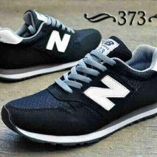 Sepatu Casual Pria New Balance Grade Ori Vietnam