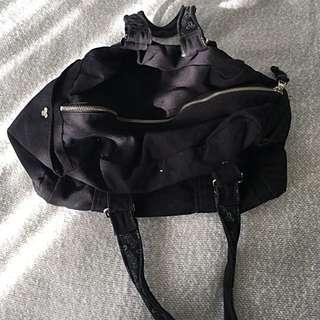 ARITZIA TNA Duffle Bag