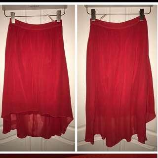 Alannah Hills Skirt