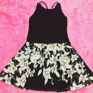 Lovely Dress (Black)