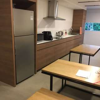 404 Woodlands | 2 Rooms For Rent | No Agent Fee
