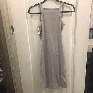 Artizia Hartmann Dress