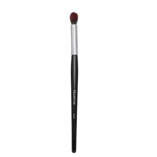 morphe e22 brush