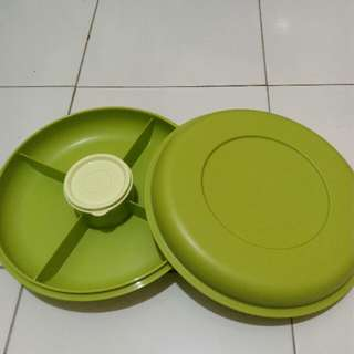 Tupperware Original