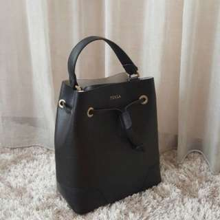 Furla Stacy Small