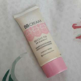 M01 - Pixy BB Cream Warna BEIGE SPF 30
