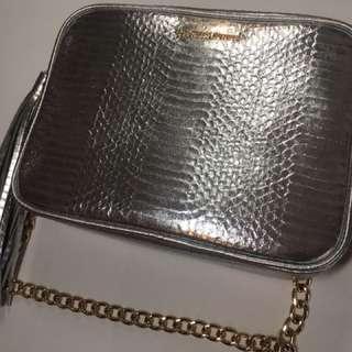 Vs Side Bag
