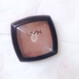 Nyx Powder Blush