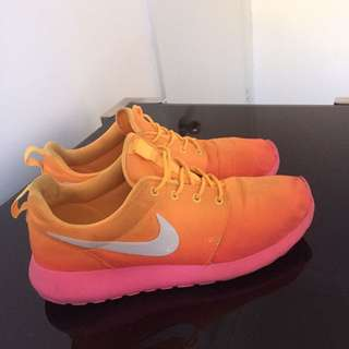 Nike Tropical Roshe
