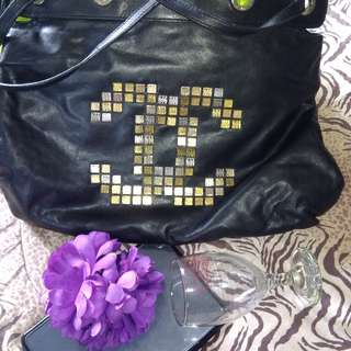 REPRICED!!!!!CHANEL BAG