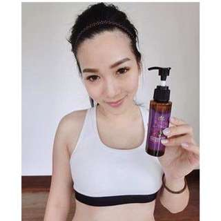 KOREA RUSHUP SLIMMING ESSENCE