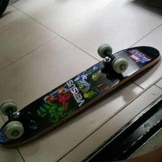 Skateboard (CHEAP!)