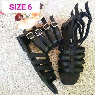 Onhand Sandals