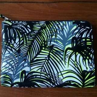 Designer Clutch Hand Bag