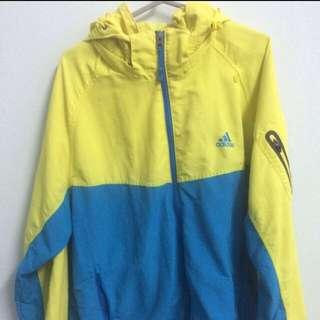 Adidas Original Sweater