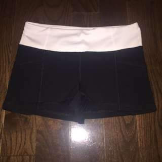 Forever21 Athletic Shorts