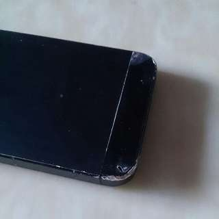 🚚 二手iphone5