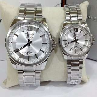 Alexandre Christie 8514MD Original