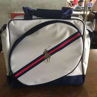 Original Polo Ralph Bag For SALE