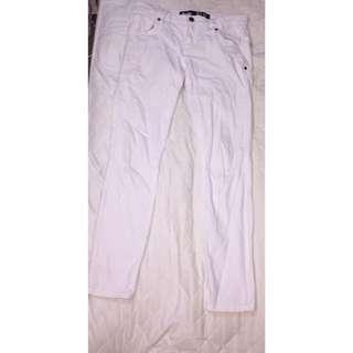Factorie Baxter Jeans