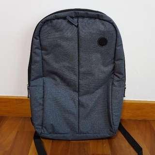 """♡ HP Laptop backpack - Suitable for 15.6"""" laptop"""