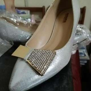 Renoma New shoes size 37