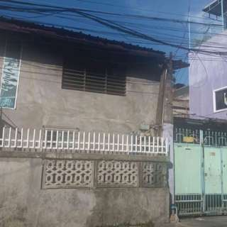 House And Lot (Makati)